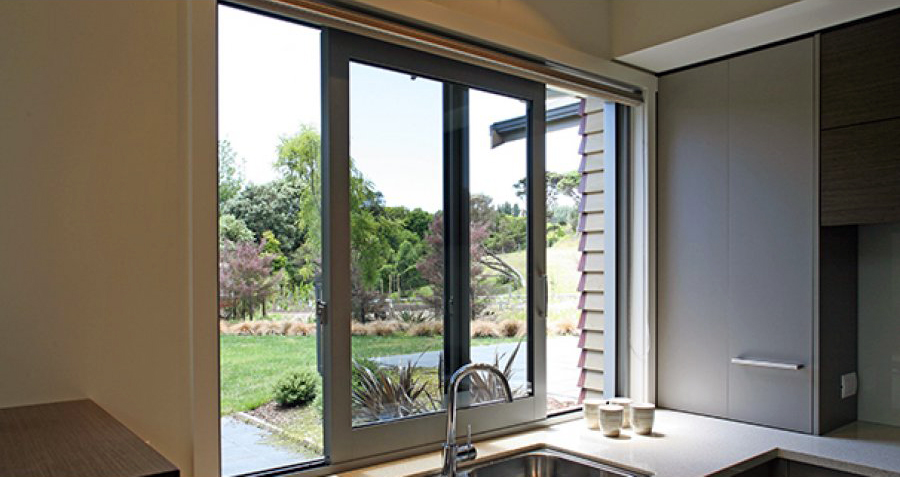Window installation in Santa Clarita Valley