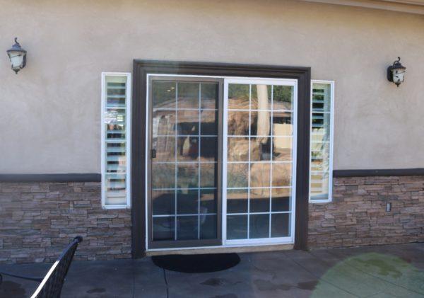 Window Replacement Burbank