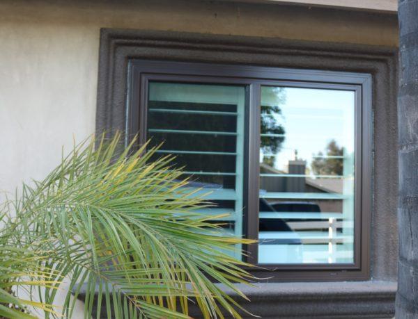 Window Replacement in Pasadena