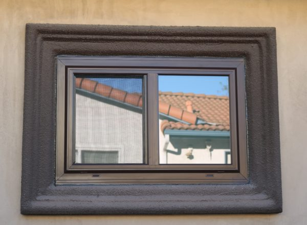Window Replacement in Pasadena