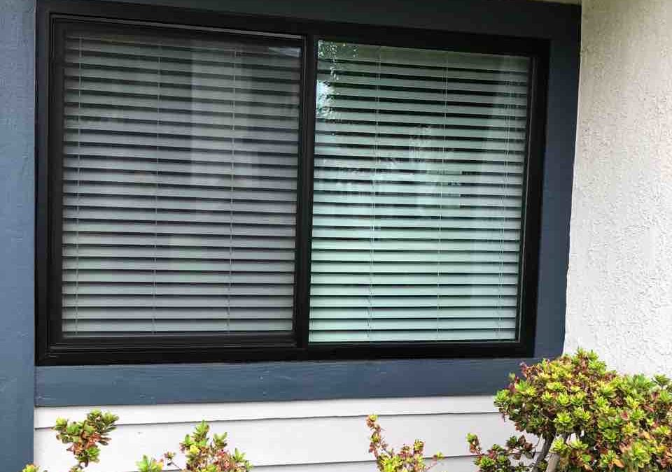 Replace Window Santa Clarita