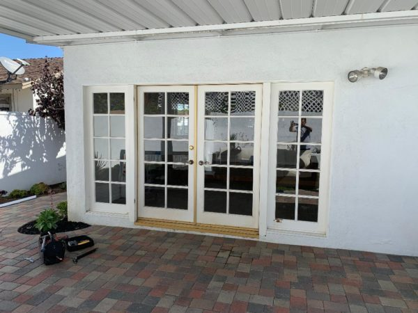 window installation orange county