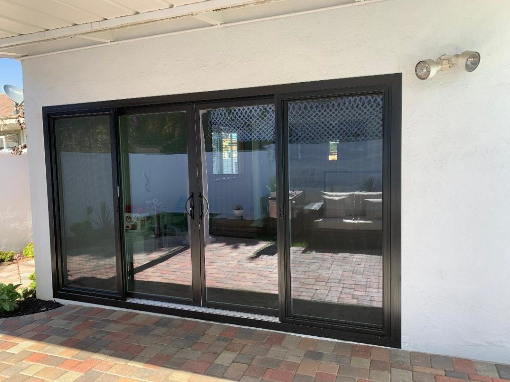 window installation orange county