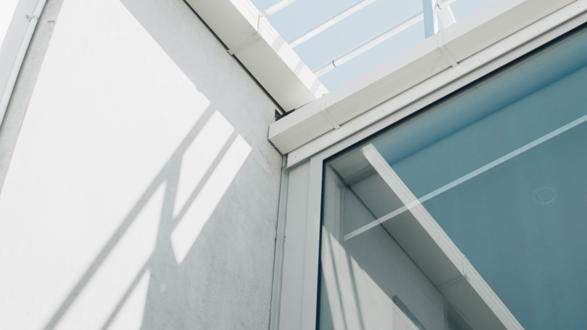 window repair in los angeles