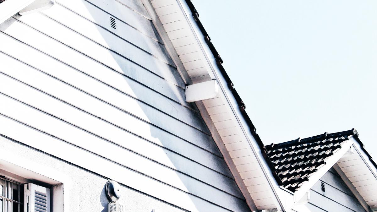 House window repair in Los Angeles