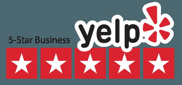 yelp-5-star-logo-png-1-3
